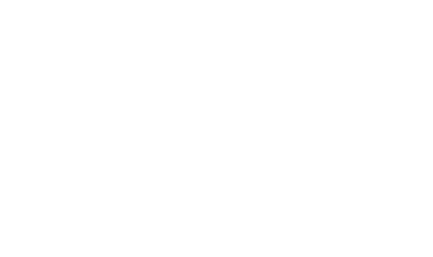 Handley Farah Anderson Law Firm